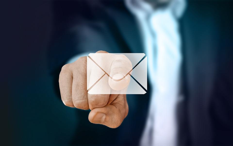 organizacijska-ordinacija-kontakt