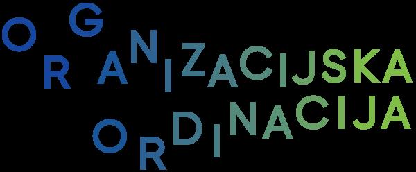 logo-za-web