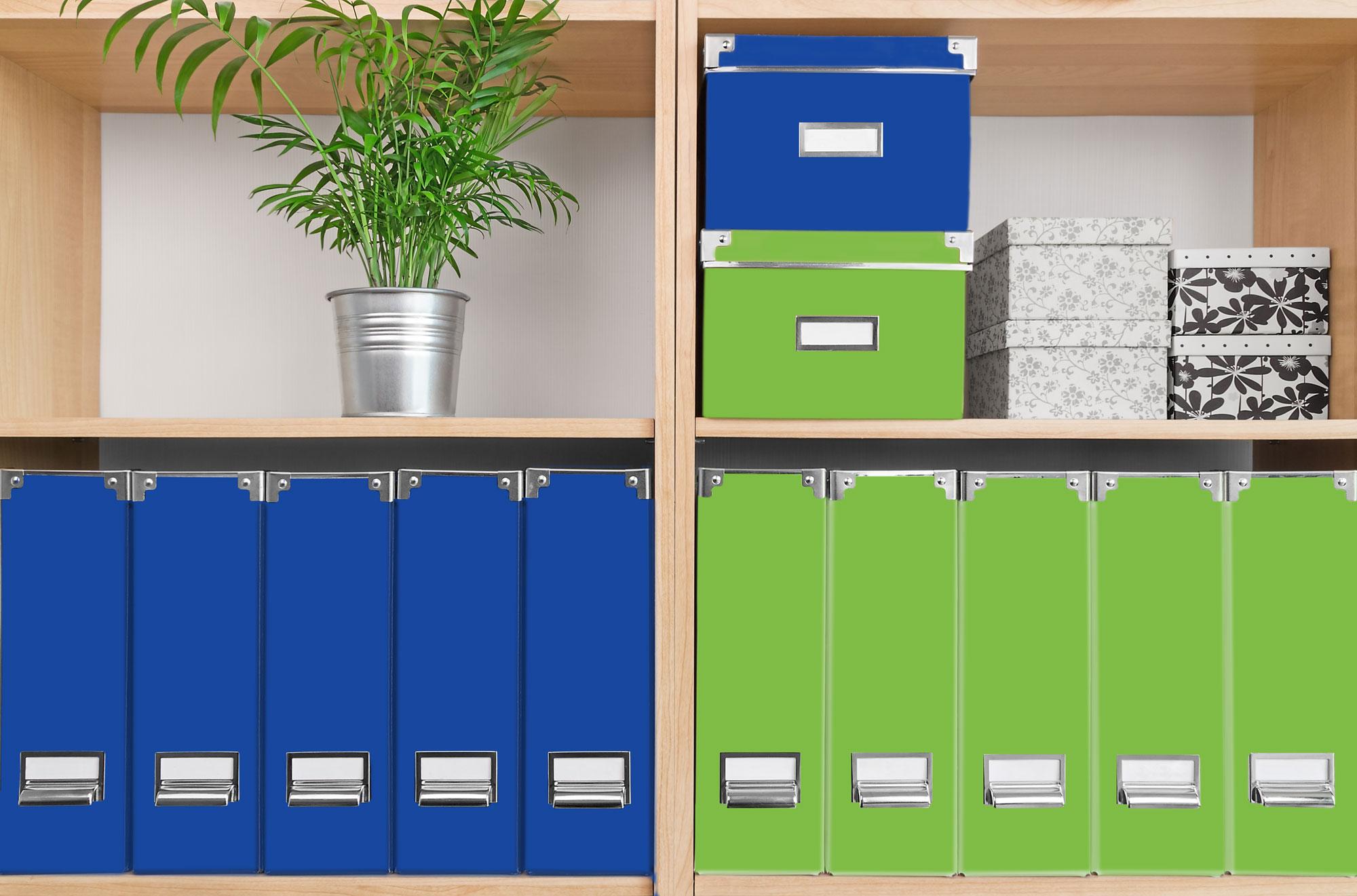 slider-organizacijska-ordinacija
