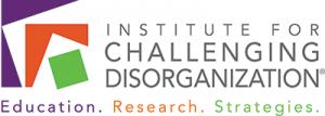 icdorg-logo-organizacijska-ordinacija